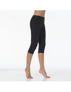 Yoga Short Legging