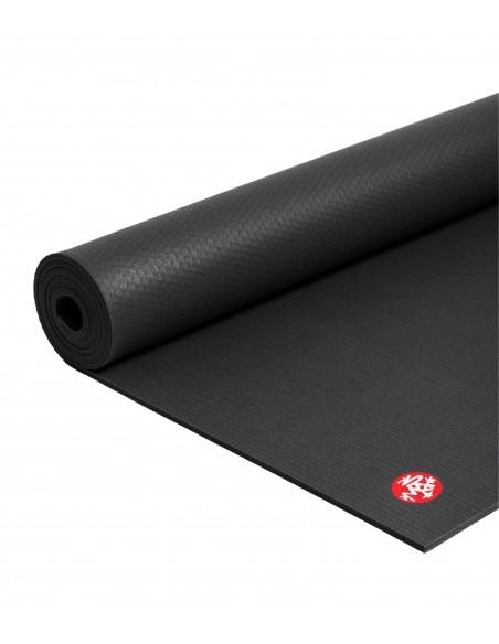Manduka Black Mat PRO (215 cm)