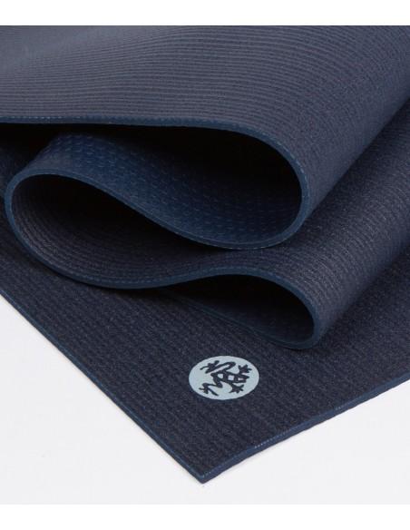 Manduka PROlite Yoga Mat - Midnight