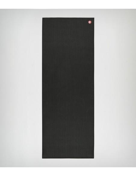 Manduka Black Mat PRO - Negro (180 cm)