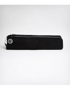 Manduka Go Steady 3.0 Mat Carrier - Noir
