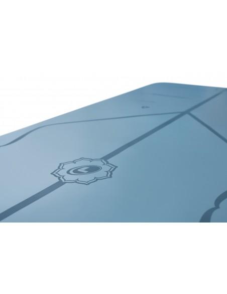 Liforme Travel Mat - Blue