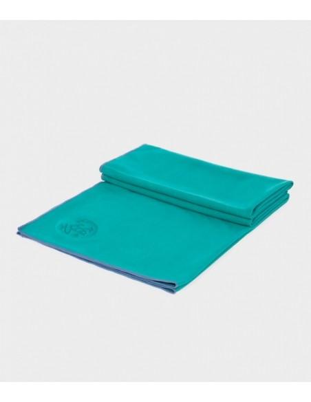 eQua® yoga towel - kyi