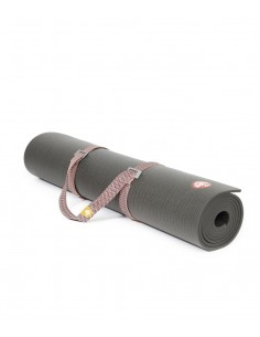 Manduka porta tappetino yoga Go Move - Indulge