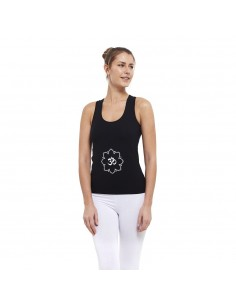 Basic Yoga TOP – EQUILIBRIUM