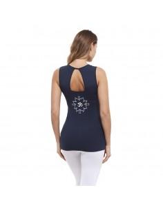 Woman Yoga Top – ENERGY