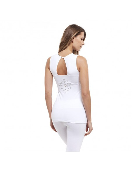 Woman Yoga Top – ENERGY