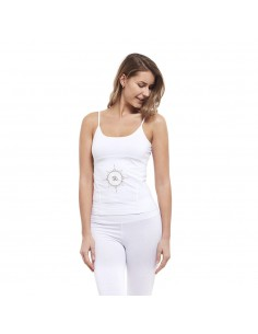 Young Yoga TOP – EVOLUTION