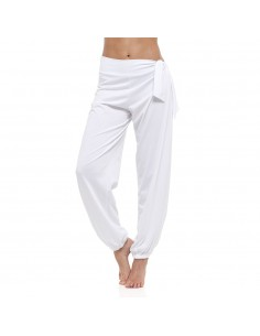 Pantalone Indiano - Relax