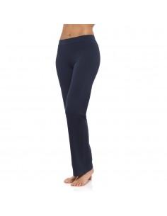 Pantalone Yoga