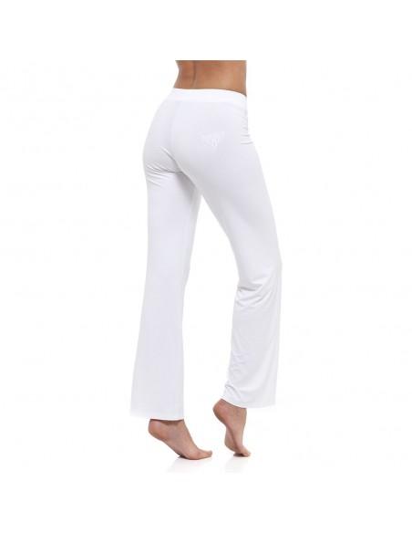 Essential Viscose Pants