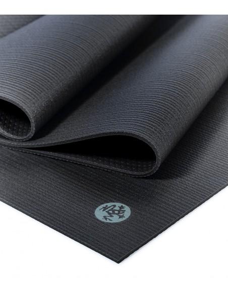 Manduka PROlite Yoga Mat - Binda