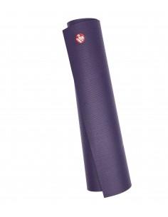 Manduka PRO Tappetino Yoga - Black Magic (180 cm)