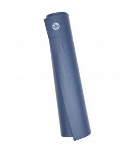 Manduka PRO Yoga Mat - Odyssy (180 cm)