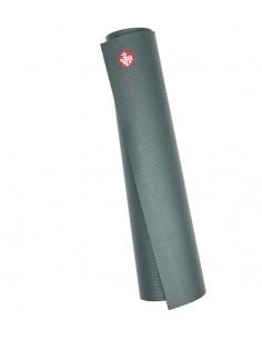 Manduka PRO Yoga Mat - Black Sage (180 cm)