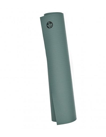 Manduka PROlite Yoga Mat - Lotus
