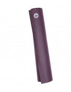Manduka PROlite Yoga Mat - Indulge