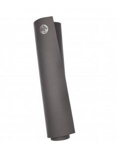 Esterilla de yoga GRP - gris acero