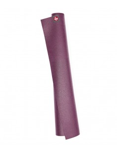 Manduka eKO SuperLite Travel Yoga Mat - Acai