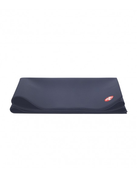pro® travel yoga mat - midnight