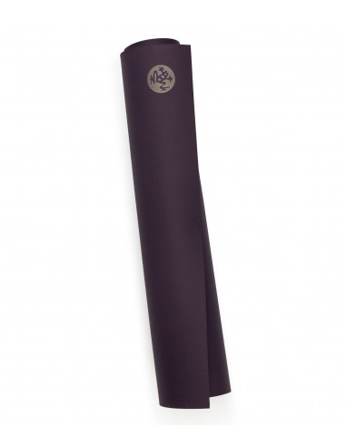 GRP lite hot yoga mat - magic