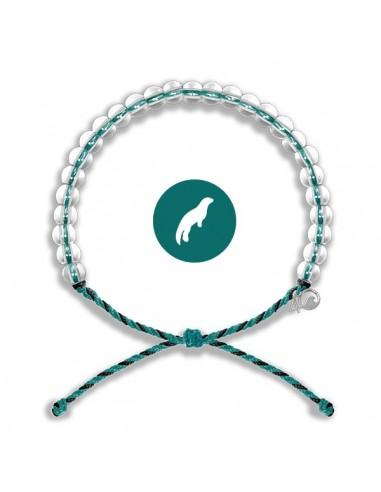 4Ocean Sea Otter Bracelet -LIMITED EDITION
