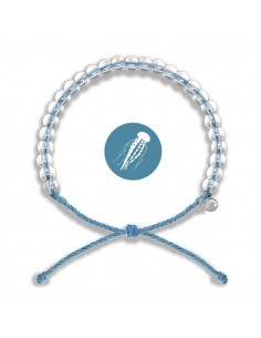 4Ocean Jellyfish Bracelet -LIMITED EDITION