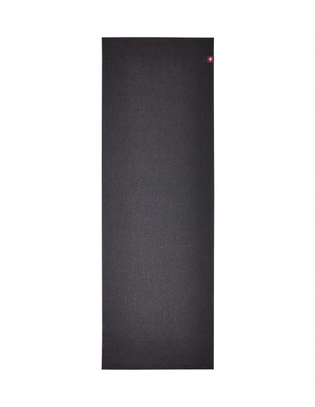 Manduka eKO SuperLite Travel Yoga Mat - Black