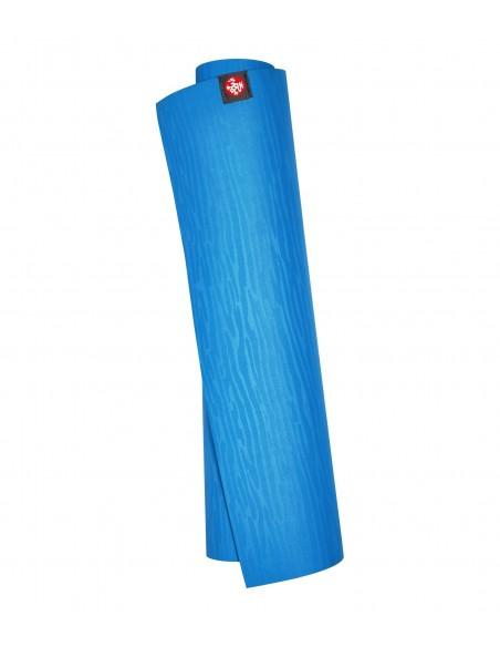 Manduka eKO Lite Yoga Mat - Dresden Blue