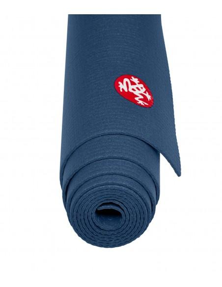 pro travel yoga mat - odyssey