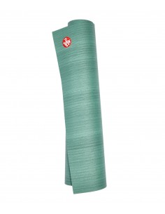 Manduka PROlite Yoga Mat - Green Ash