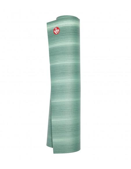 Manduka Tappetino Yoga PRO - Green Ash