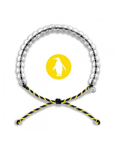 4Ocean Penguins Bracelet - LIMITED EDITION