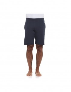 SHORT YOGA MAN PANTS WITH...