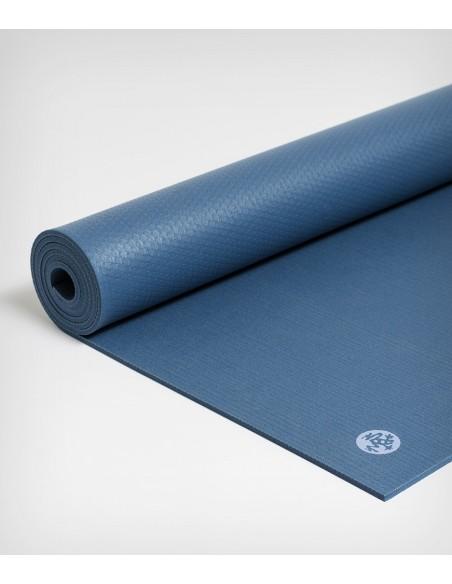 Manduka Tappetino Yoga PRO - Odyssy (180 cm)