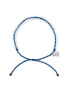 4Ocean Sperm Whale Bracelet...
