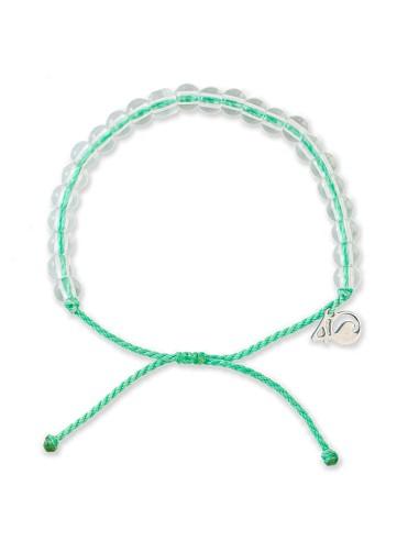 4Ocean Loggerhead Sea Turtle Bracelet...