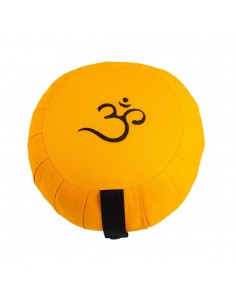 YOGA MEDITATION CUSHION - ZAFU