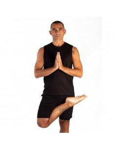 Débardeur de yoga Shiva...