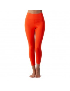 Leggings Vita Alta 7/8...