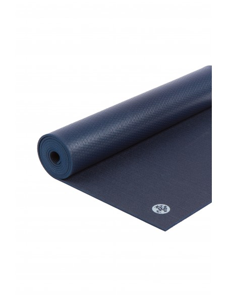 Manduka Tappetino Yoga PROlite - Midnight