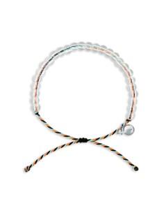 4Ocean Plankton Bracelet -...