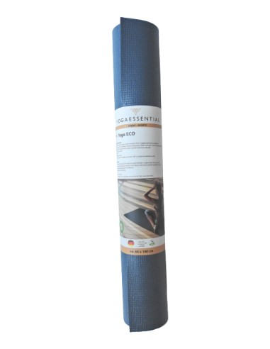 Tappetino Eco Essential - Blu Scuro