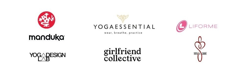 Best Yoga Brands For Your Practice