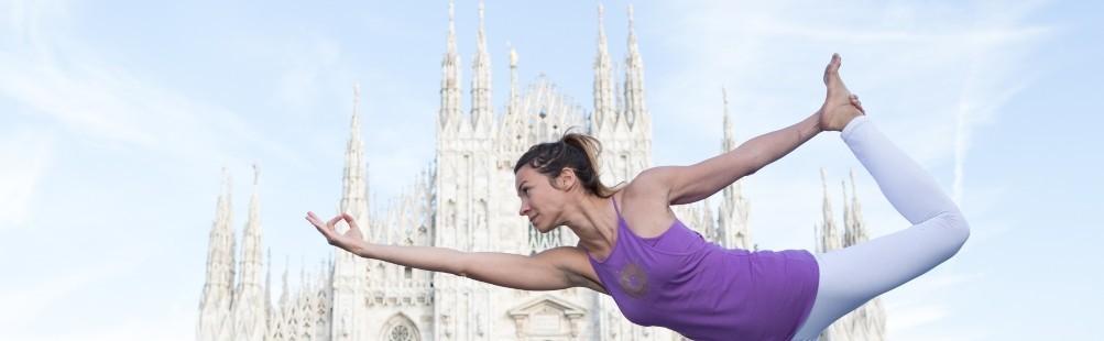 Yoga Tops: Comfortable And Original Yoga Tops for Women