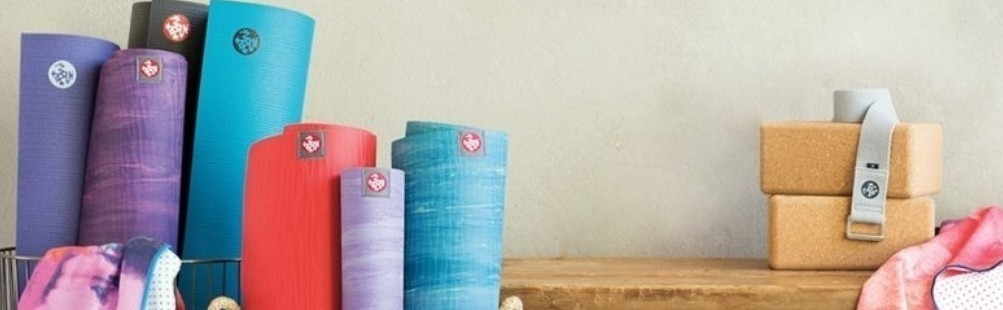 Yoga Manduka for your Activity And Meditation